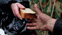 milostynya_hleb