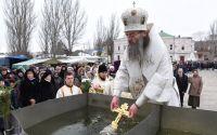 osvyashenie_kreshenskoy_vody_09012020