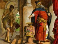 farisiejimytar